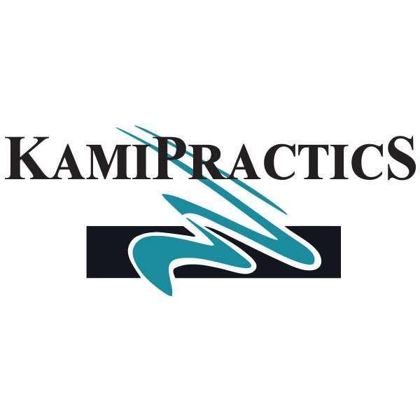 KamiPractics